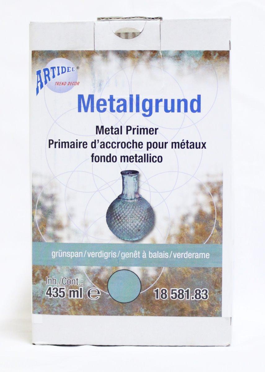 metall oxidation set patina kupfer gr nspan metall patinal sung chemikalien. Black Bedroom Furniture Sets. Home Design Ideas
