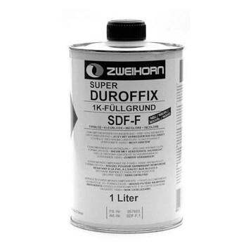 Füllgrund 1L, Artikel SDF-F, Bestellware