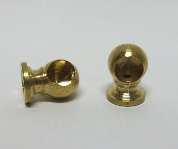Kloben Art. 5175/1 ca. 6 mm Bohrung